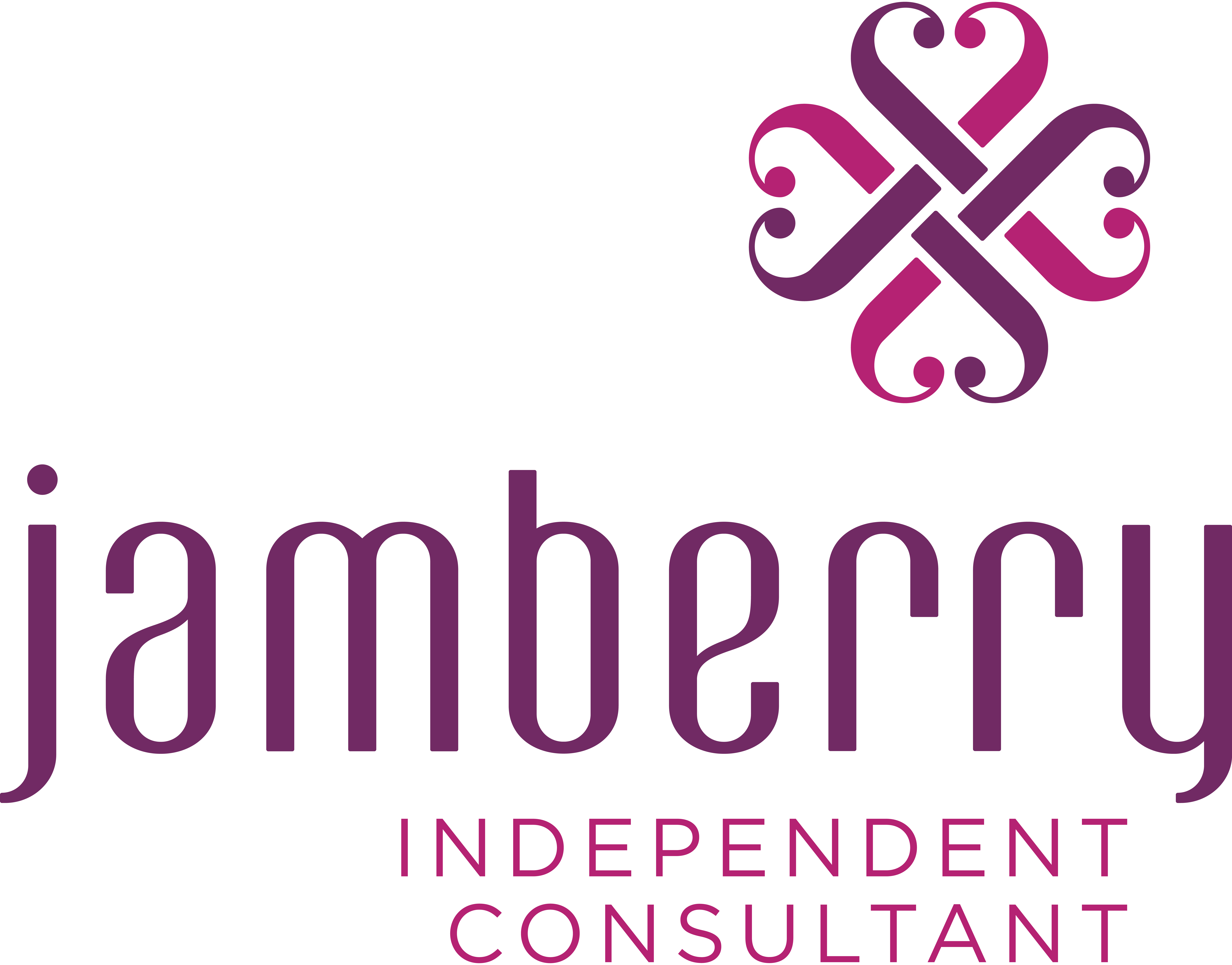 Meet our members jacqueline gabriele colorado business network jamberry jacqueline gabriele reheart Choice Image